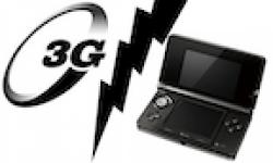 Vignette Icone Head 3DS Console 3G Logo 07022011 copie