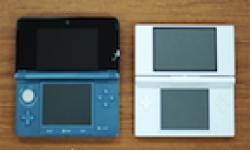 Vignette Icone Head 3DS Console Prototype 31012011