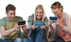 Vignette Icone Head 3DS Lifestyle Console 03032011