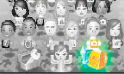 vignette icone head 3ds mii street pass
