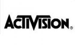 Vignette Icone Head Activision Logo