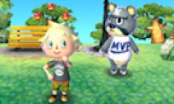 Vignette Icone Head Animal Crossing 3D 144x82 21012011 02