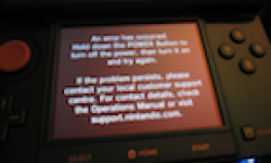 Vignette Icone Head Black Screen Ecran Noir Message Erreur Redemarrage 28032011