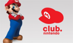 vignette icone head club nintendo