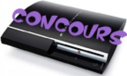 Vignette Icone Head Concours PS3Gen 29112010