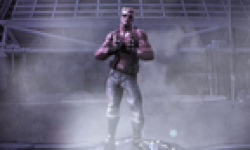 Vignette Icone Head Duke Nukem Critical Mass.png