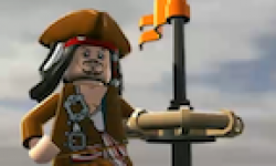 vignette icone head lego pirates caraibes