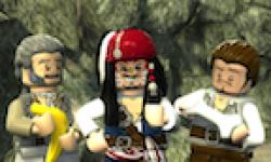 Vignette Icone Head LEGO Pirates des Caraibes 144x82 26042011 02