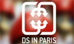vignette icone head logo ds in paris