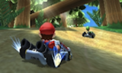 Vignette Icone Head Mario Kart 3DS 144x82 21012011 2 02