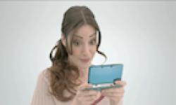 Vignette Icone Head Nintendo 3DS Console 144x82 26012011