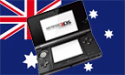 Vignette Icone Head Nintendo 3DS Console Hardware Australie 13042011