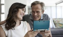 Vignette Icone Head Nintendo 3DS Console Hardware Lifestyle 144x82 18022011 03