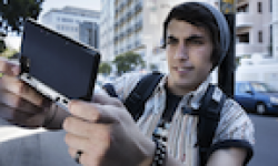 Vignette Icone Head Nintendo 3DS Console Hardware Lifestyle 144x82 18022011 2 04