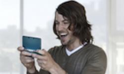 Vignette Icone Head Nintendo 3DS Console Hardware Lifestyle 144x82 18022011 3 05