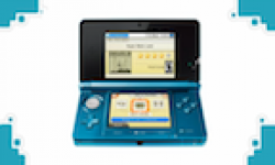 Vignette Icone Head Nintendo 3DS Hardware Console eShop 03032011