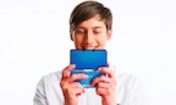 Vignette Icone Head Nintendo 3DS Lifestyle 144x82 20012011 03