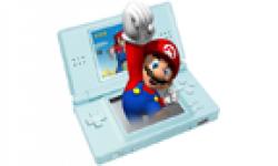 vignette icone head nintendo 3ds mario 3d