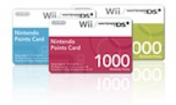 Vignette Icone Head Nintendo Points Cards 17022011