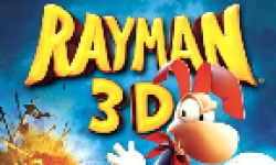 vignette icone head rayman 3d