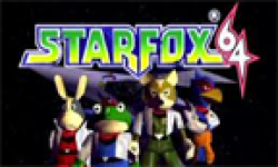 vignette icone head screenshot capture ecran accueil star fox 64