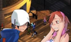 Vignette Icone Head Shin Megami Tensei Devil Survivor Overlocked 144x82 26012011
