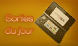 Vignette Icone Head Sorties du jour Jeux 3DS 144x82 25032011
