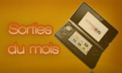 Vignette Icone Head Sorties du mois 3DS 02052011