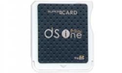 Vignette Icone Head supercard dsonei mini 19022011