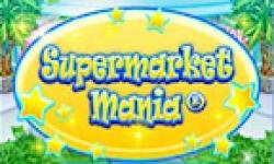 Vignette Icone Head Supermarket Mania 22112010