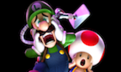 vignette luigi\\\'s mansion 2 vignette luigi\'s mansion