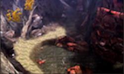 vignette monster hunter 4