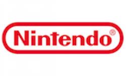 vignette Nintendo 2