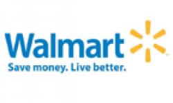 Walmart head 1