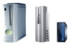 Wii 360 PS3 ICON0