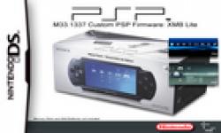 XMB PSP Lite ICON0