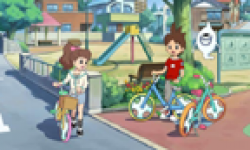 Youkai Watch 25 05 2013 head 1