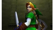 zelda-ocarina-of-time-3d-screenshot_2011-04-27-03