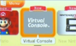 3ds estore virtual console screenshot 2011 01 22 head