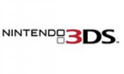 3DS head 1
