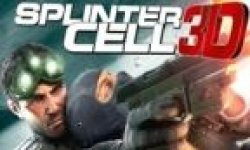 3ds splinter cell 3d cover 2011 01 19 head