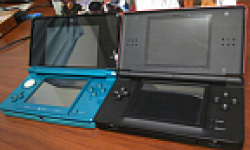 3ds vs dslite head
