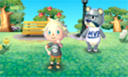 Animal Crossing head 1