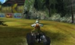 ATV Wild Ride 3D vignette ATV Wild Ride 3D 4