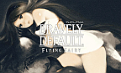 bravely default flying fairy ban head
