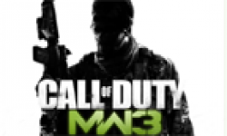 Call of Duty Modern Warfare 3 head 2