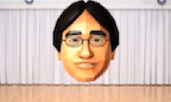 Chotto Nintendo Direct 25/01/13 vignette iwata chotti nintendo direct
