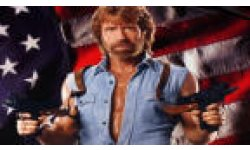 chuck norris small
