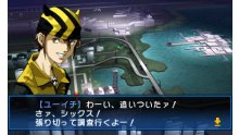 Devil-Summoner-Soul-Hackers_19-07-2012_screenshot-20