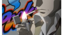 Devil-Summoner-Soul-Hackers_19-07-2012_screenshot-2